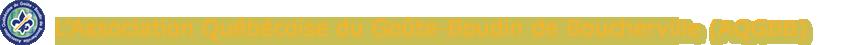 L'Association Québécoise du Goute-Boudin de Boucherville