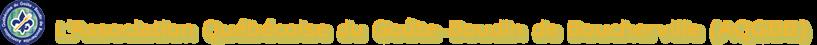 Association Québécoise du Goûte-Boudin de Boucherville